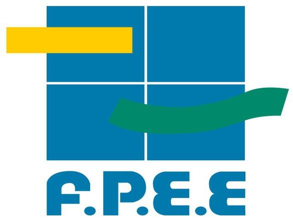 F.P.E.E