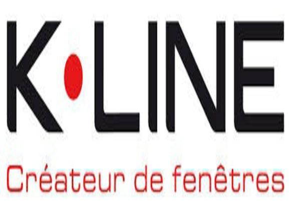 K-LINE