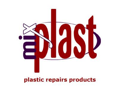 Mixplast vous propose une gamme complète de produits pour le plastique